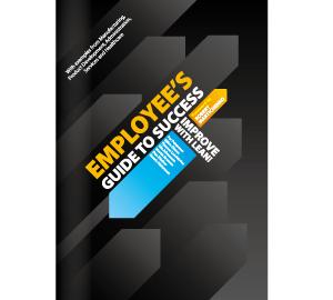 Produkter_Book_Employee
